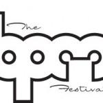 plexipr_thebpmfestivallogowhite