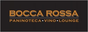 BoccRossaLogo