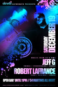 JEFF-&-ROB-WEB-2